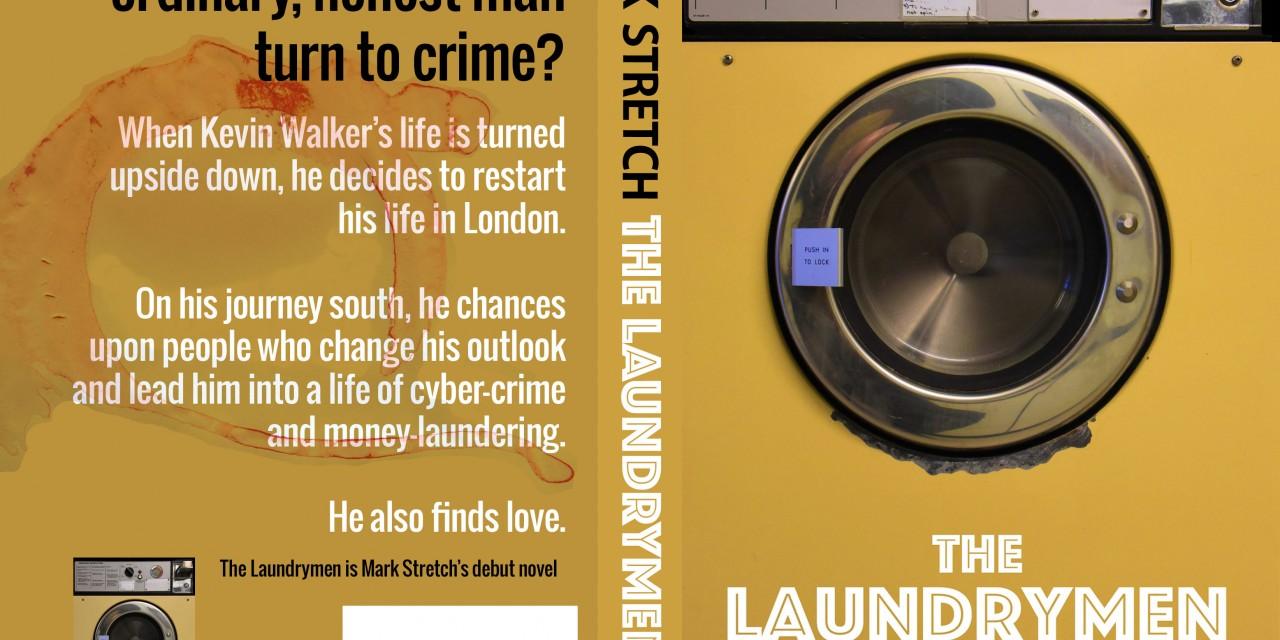 2016 – The Laundrymen
