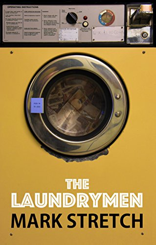 The Laundrymen – Still Selling!